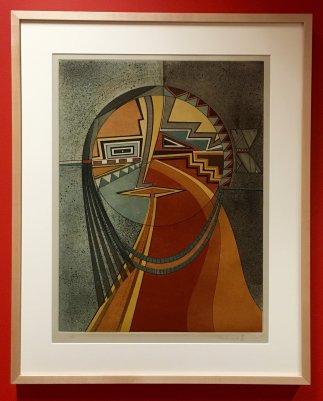 heard-museum-native-american-art-2