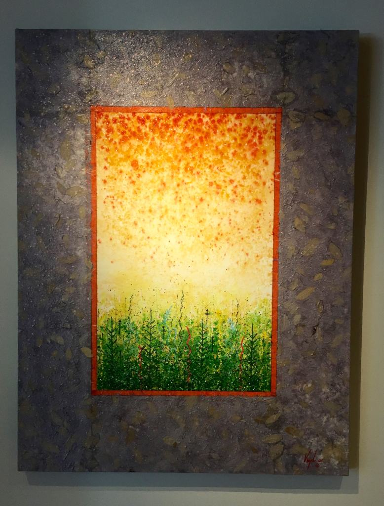heard-museum-painting-2