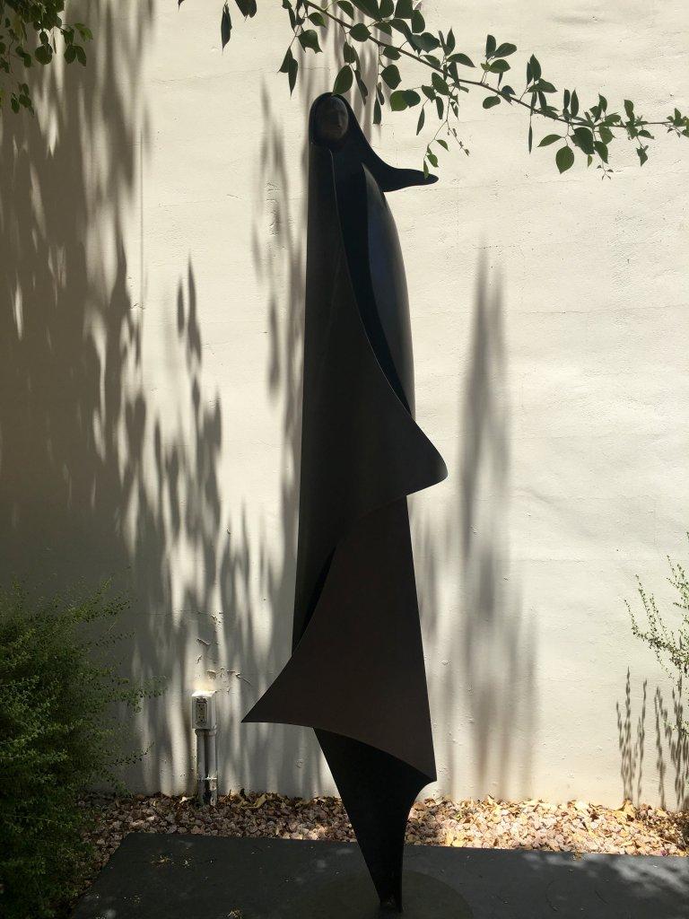 heard-museum-sculpture-garden