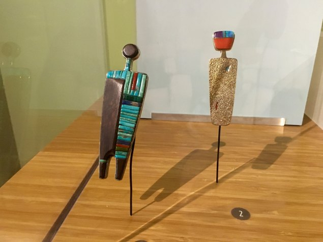 hopi-jewelry-1