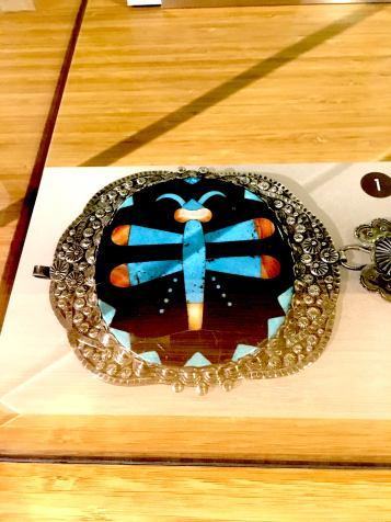 hopi-jewelry-2
