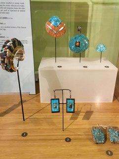hopi-jewelry