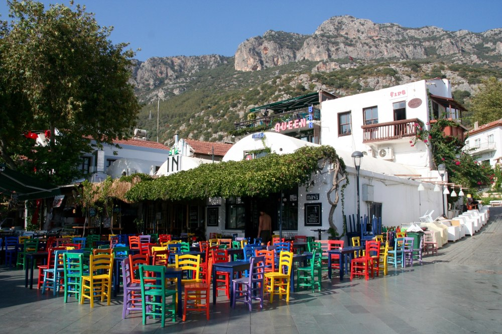 kaş-mavi-bar_mini