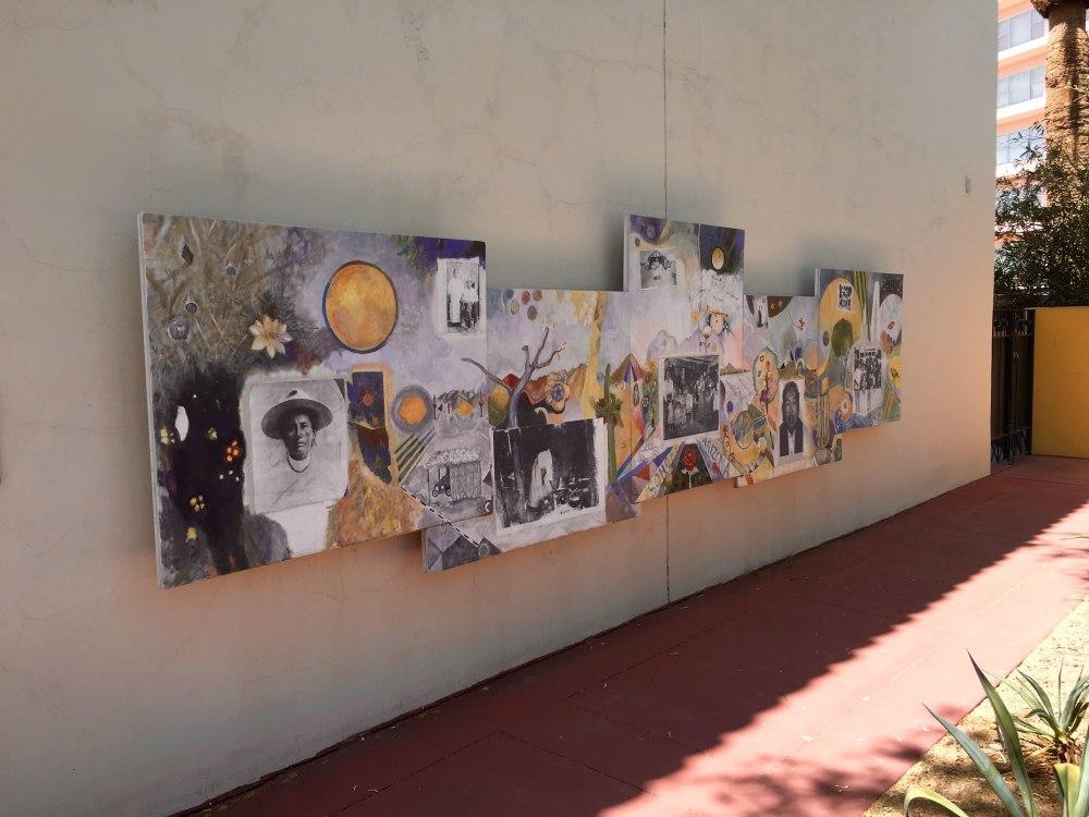 mural-heard-museum