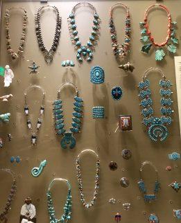 native-american-jewelry-1