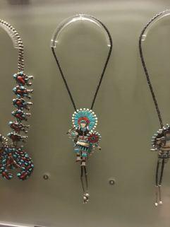 native-american-jewelry-2