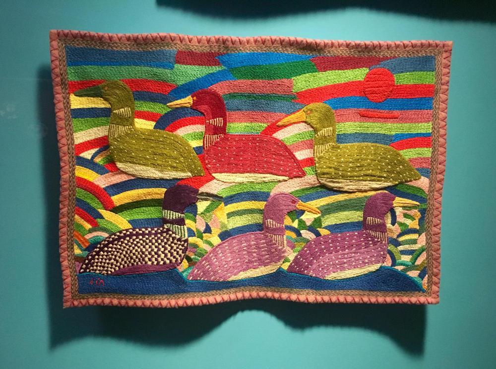 nunavut-canada-embroidery-artwork-heard-museum-phoenix