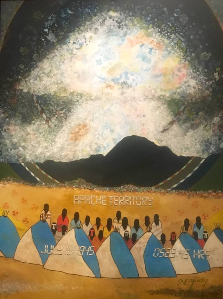oliver-enjady-the-day-mother-shook-heard-museum-phoenix