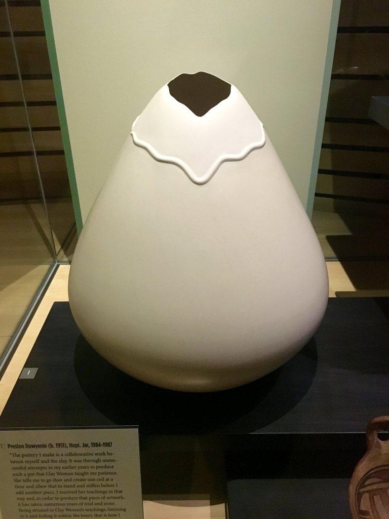 preston-duwyenie-pottery