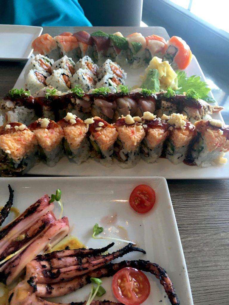 squidink-sushi