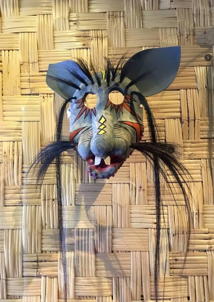 yaqui-torim-mask