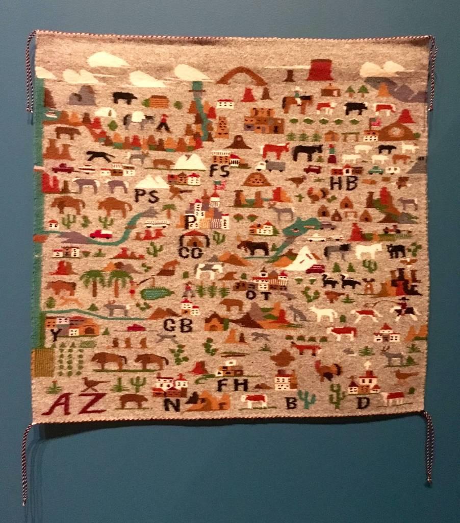 yazzie-arizona-map-rug