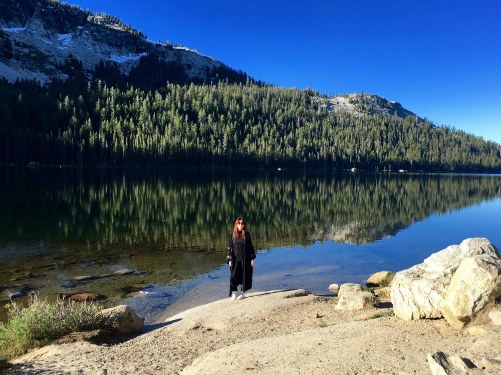 yosemite-touloumne-meadows-3