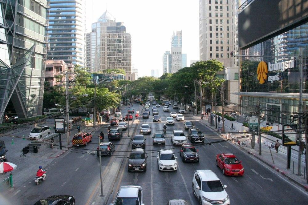 bangkok-trafik-phloen-chit