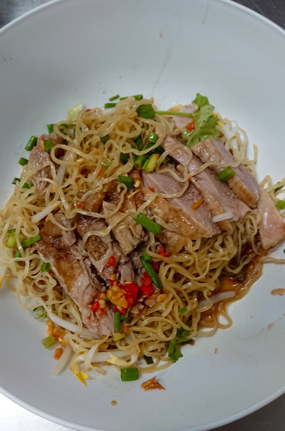 duck-noodles-in-bangkok-chinatown