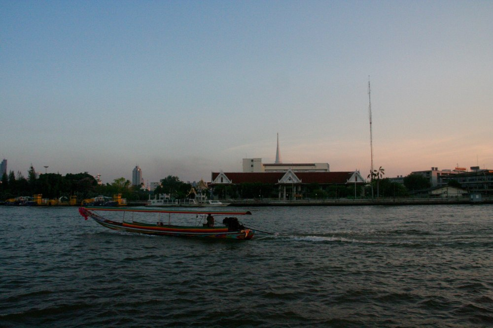 bz-chao-praya-river-sunset14_mini