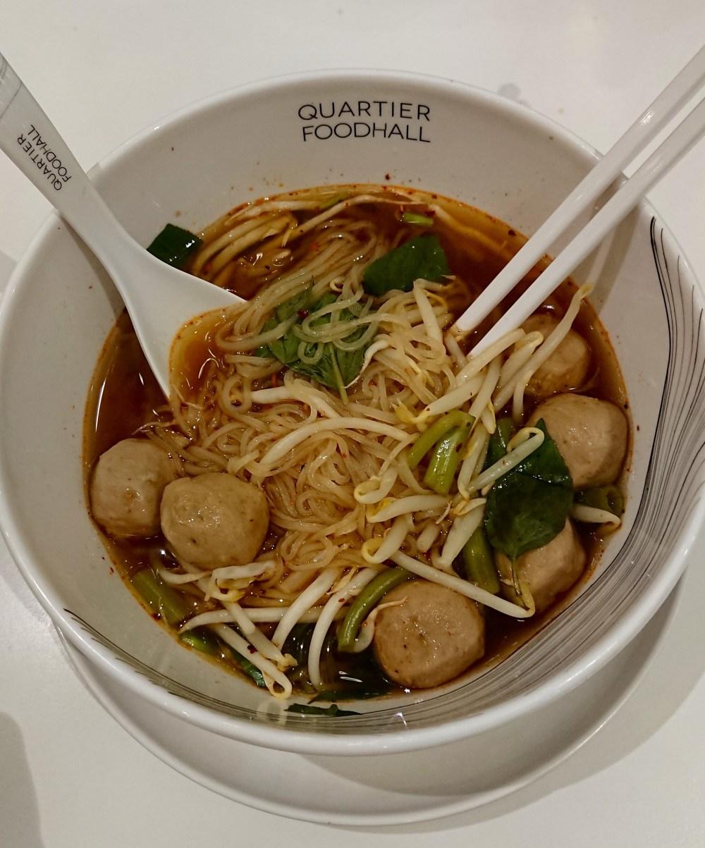 tayland-yemeği-boat-noodles