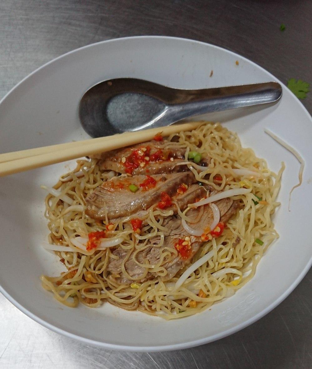 bangkok-chinatown-ördek-noodle