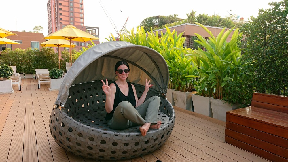 lf-bangkok1_mini