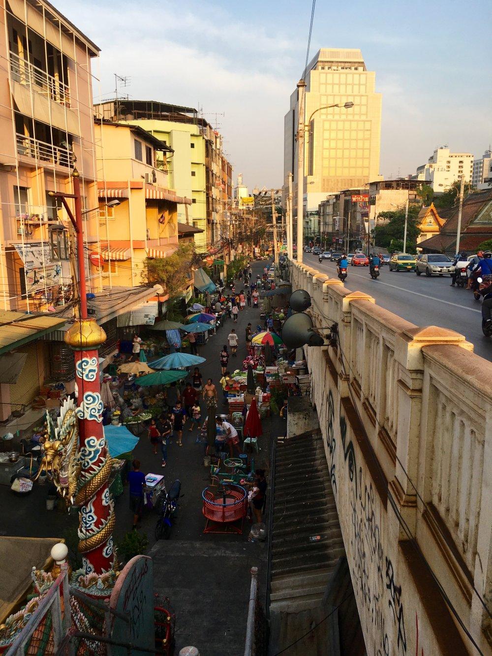 lf-bangkok2_mini
