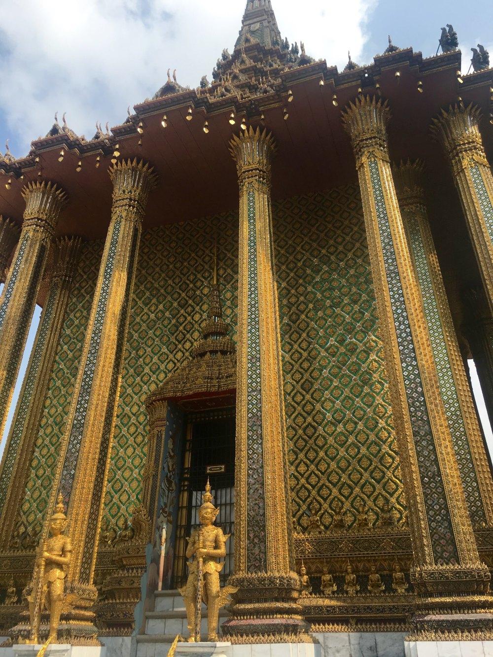 ma-grand-palace11_mini