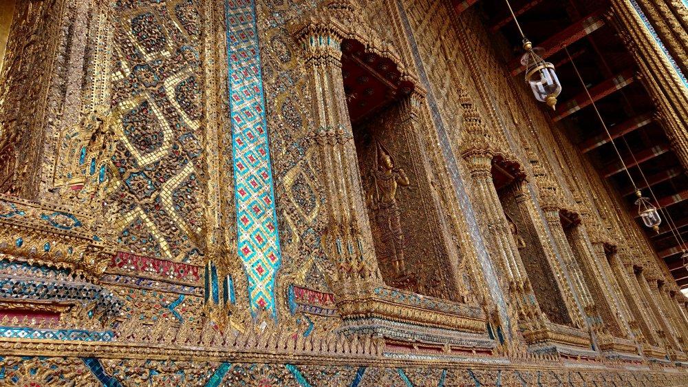 ma-grand-palace17_mini