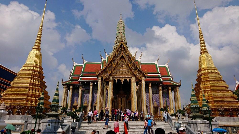 ma-grand-palace36_mini