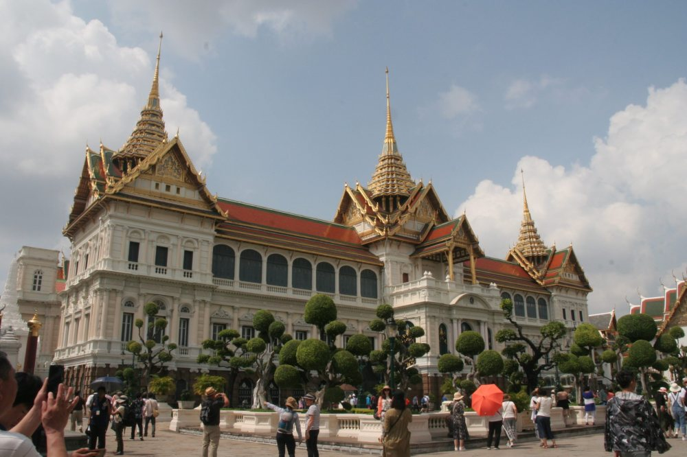 ma-grand-palace58_mini