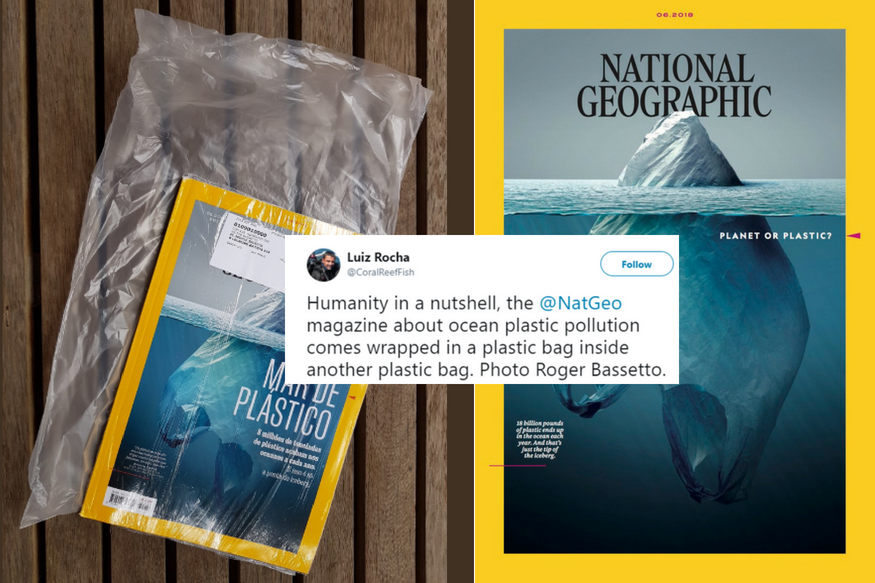spot-the-irony-national-geographic-magazine-delivered-its
