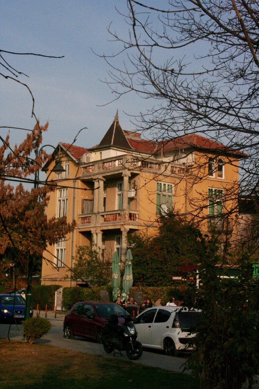 Debar-Maalo-Skopje