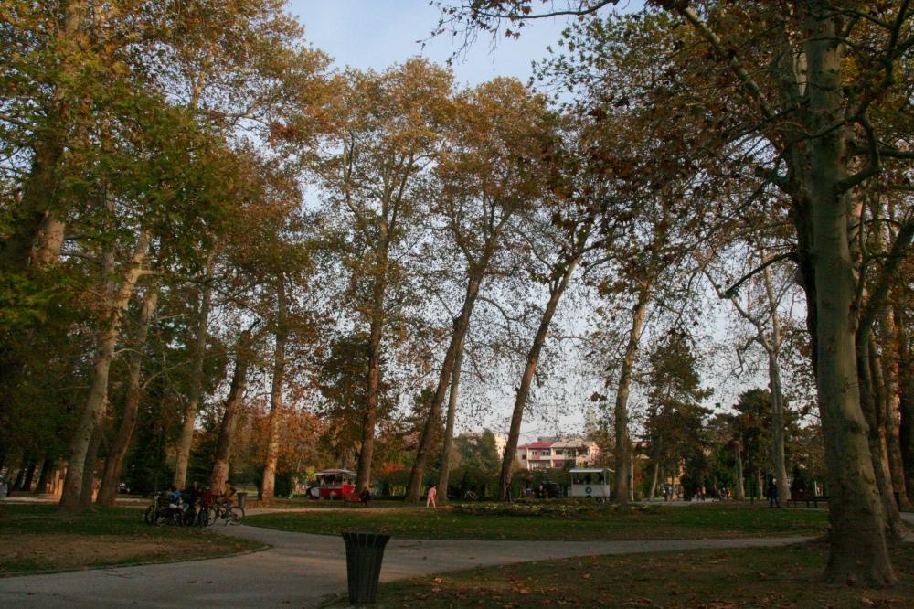 city-park-üsküp