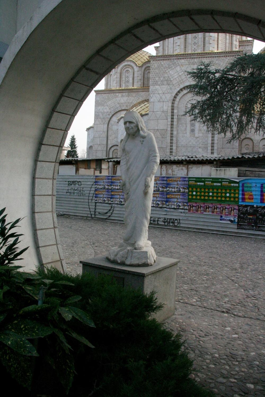 Rahibe-Teresa-Anı-Evi-üsküp