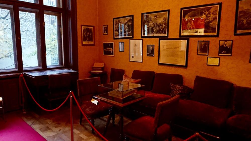 h_vienna_freudmuseum3
