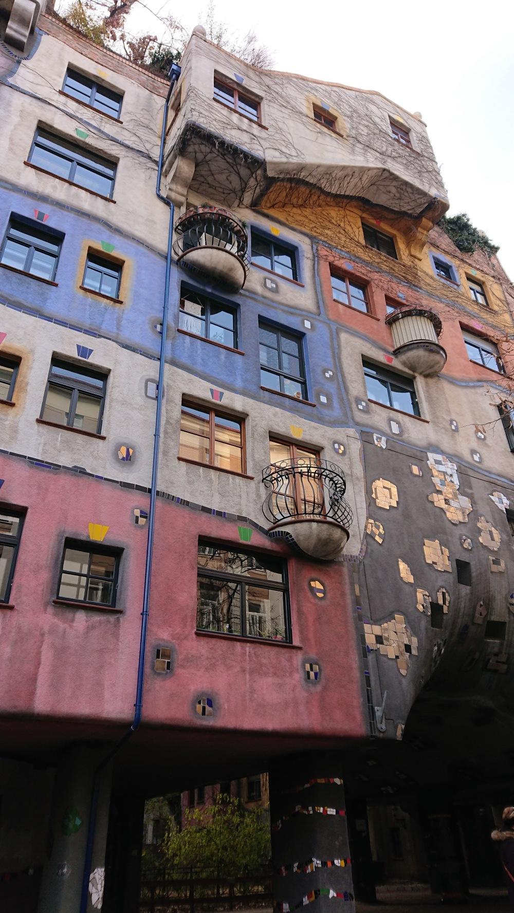 l_hundertwasserhaus3