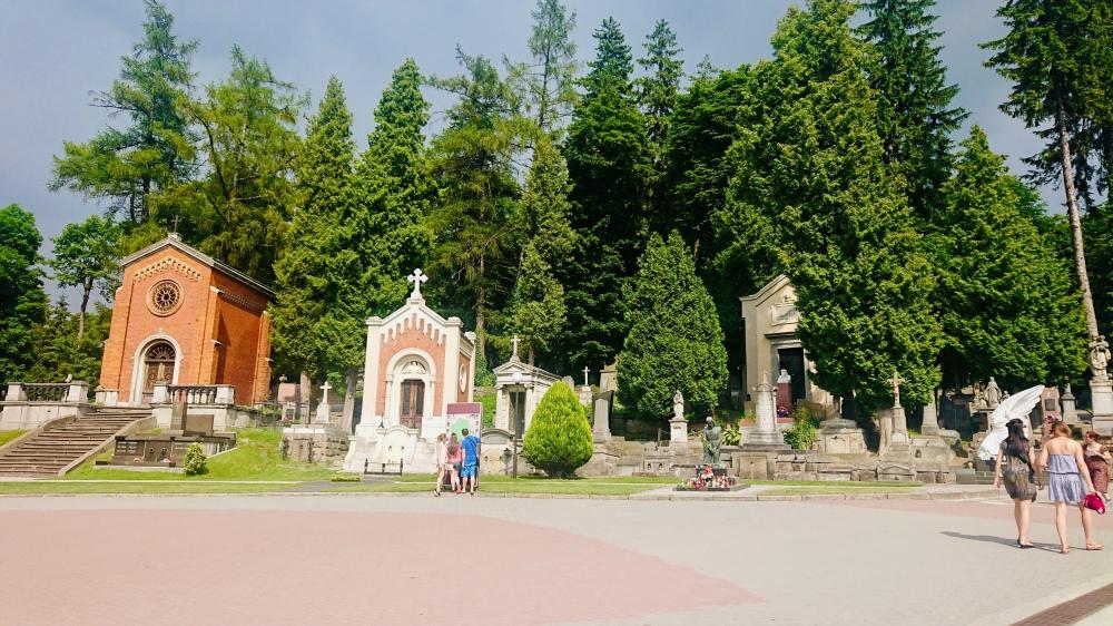 #lychakivcemetery #lychakivmezarlığı #lviv