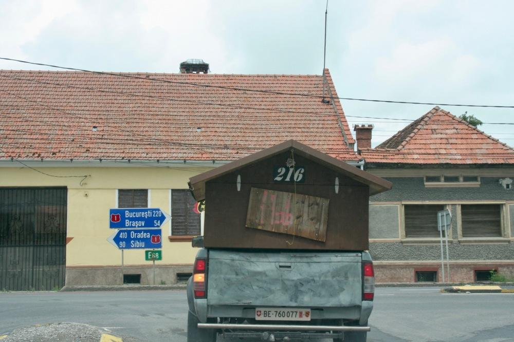 #romanya #roadtrip #braşov #sibiu